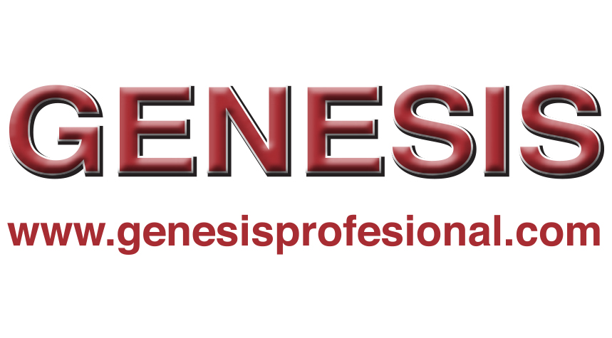 Genesis profesional