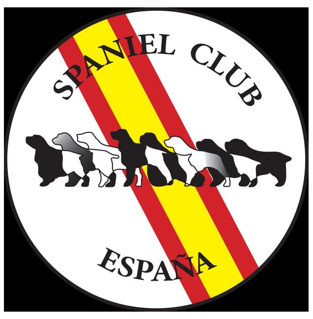 Spaniel Club de España logo